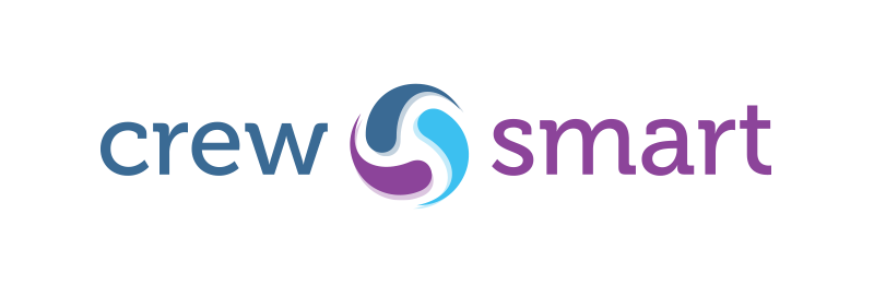 CrewSmart - Leading Crew & Fleet Management software